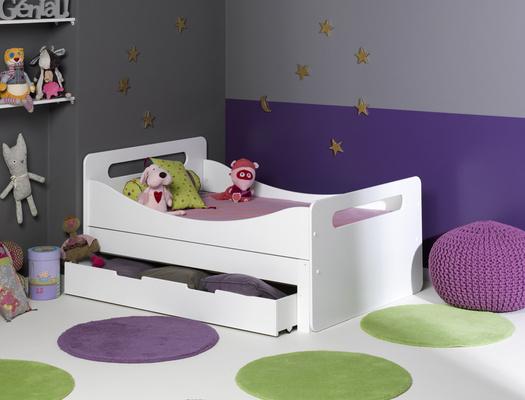 Chambre Pour Enfant. Amnager Une Chambre Pour Plusieurs Enfants