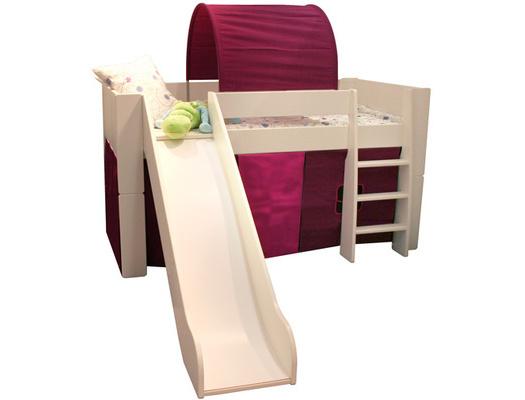 bien choisir sa chambre d 39 enfant gr ce chambrekids. Black Bedroom Furniture Sets. Home Design Ideas