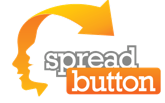 Spread Button